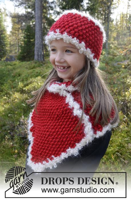 Crochet et couture de Grizelda - Page 3 1004-2