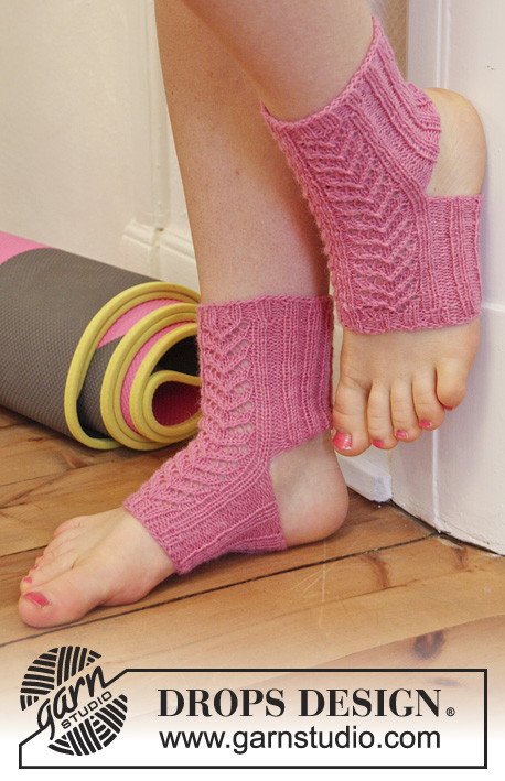 Raja Drops Extra 0 1091 Free Knitting Patterns By Drops Design
