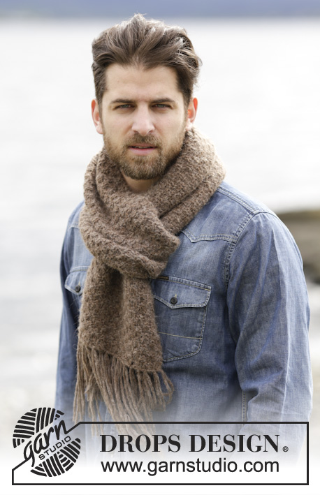 Fairbanks Drops Extra 0 1154 Free Knitting Patterns By Drops Design
