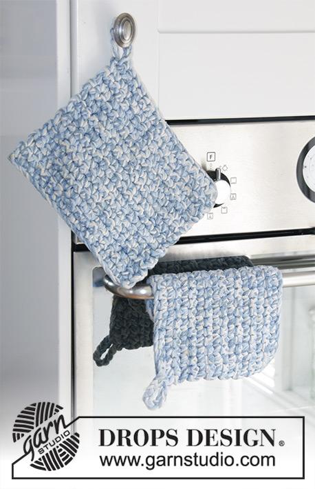 Warm Water Drops Extra 0 1300 Gratis Haakpatronen Van Drops Design