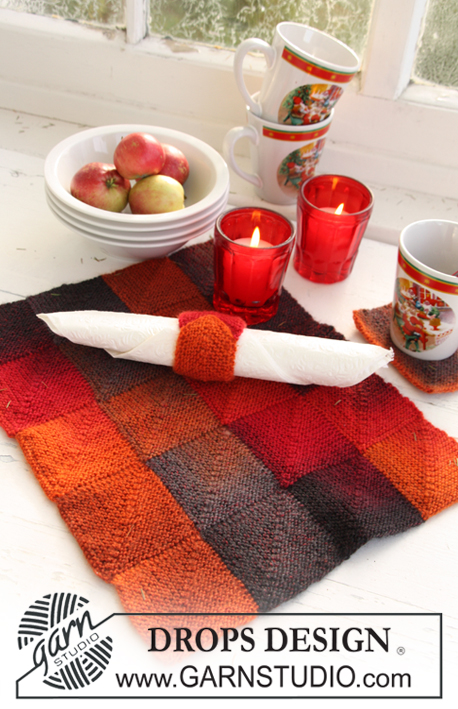 Drops Extra 0 731 Free Knitting Patterns By Drops Design