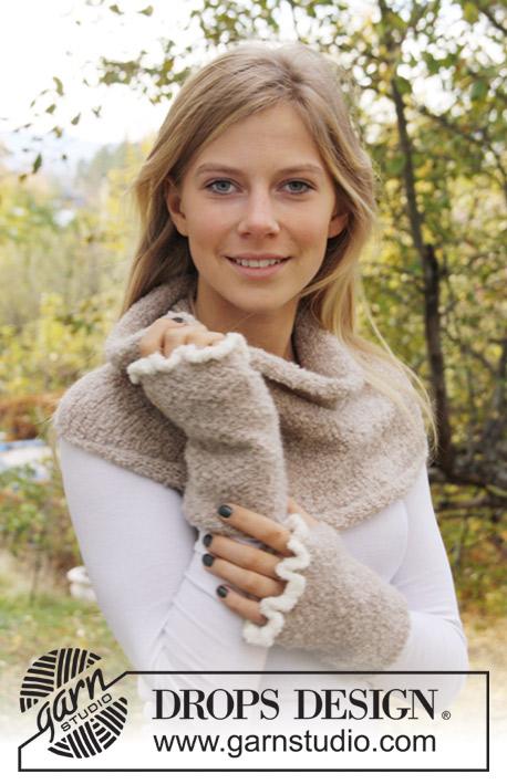 Drops extra 0 745 modelli di maglia gratuiti di drops design for Modelli di casa gratuiti