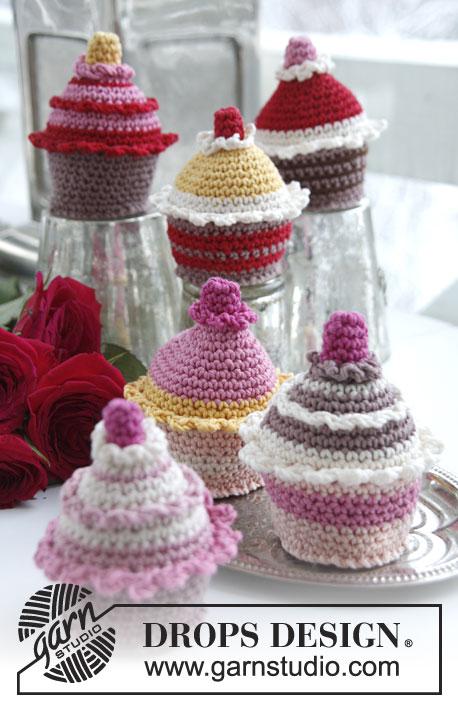 CROCHET PATTERN: Llama Amigurumi Plush | Points de base du crochet ... | 709x458