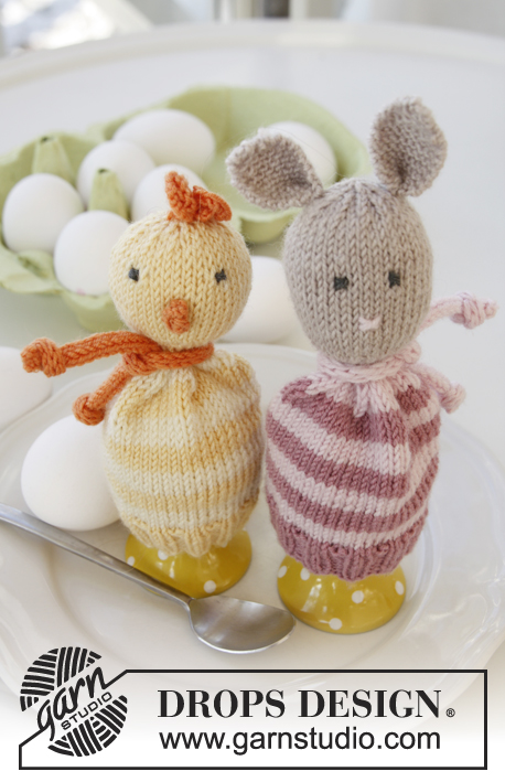 Drops Extra 0 838 Free Knitting Patterns By Drops Design