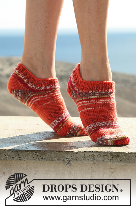 Drops 106 20 Free Knitting Patterns By Drops Design