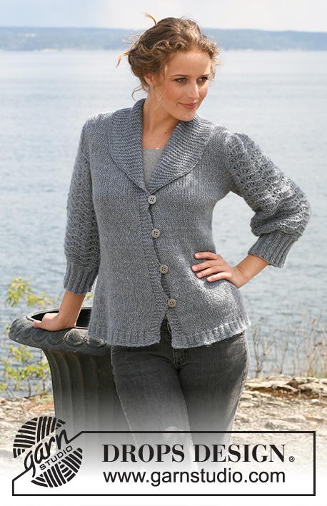 Svetlana   DROPS 108-2 - Modelli di maglia gratuiti di DROPS Design f12c3ed77df7