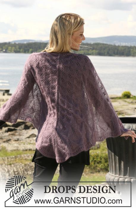 Excepcional Catalogue DROPS 108 - Free knitting & crochet patterns QV78