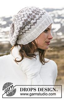 müts - Müts 116-45 45-1