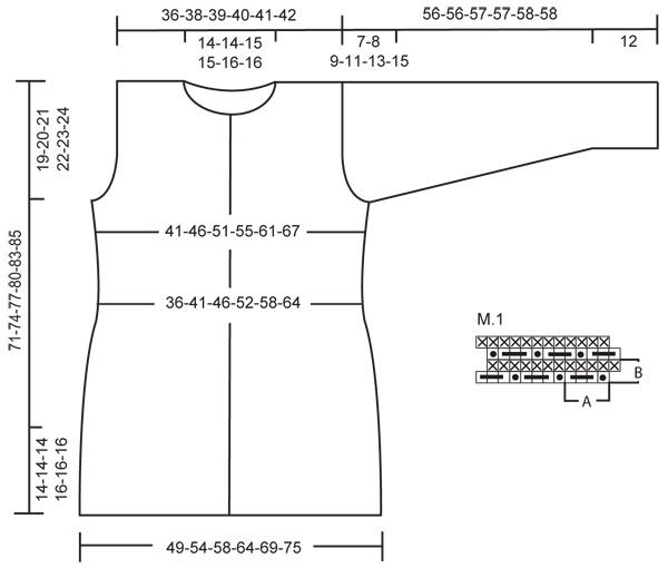 hombre - sisas en sweater para hombre 38-diag
