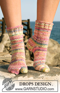 Pattern number 119-41