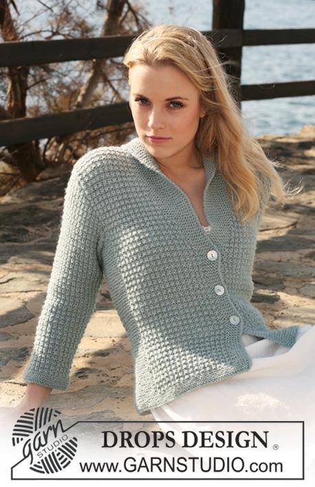 Collo Alto Vestito Basic Pullover Maglione a maglia ai ferri Lang
