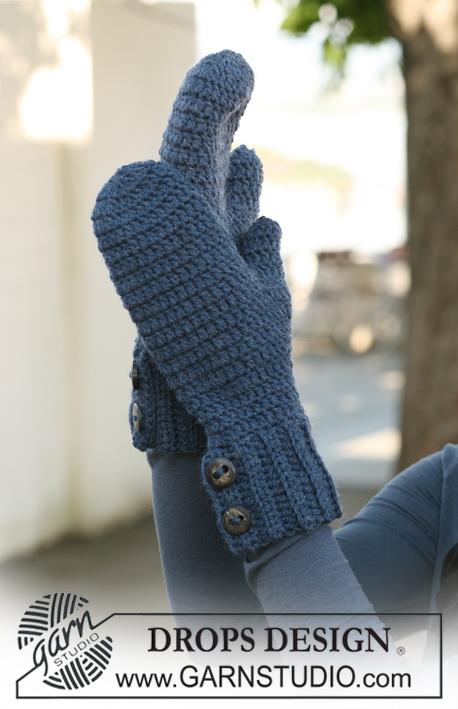 Résultats de recherche d'images pour «winter classic mittens drops»