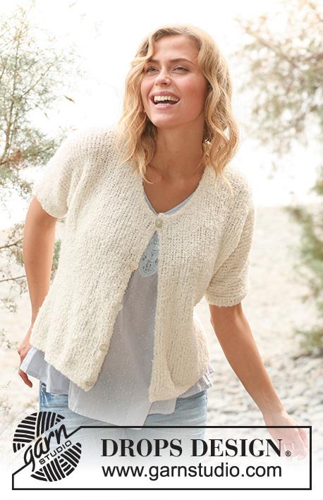 2b35ec6d781a DROPS 130-27 - Free knitting patterns by DROPS Design