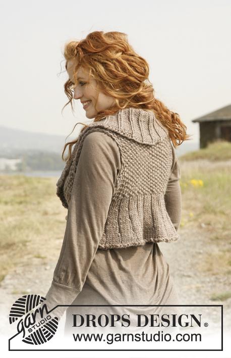 Highland beauty drops 132 16 modelli di maglia for Modelli di casa gratuiti