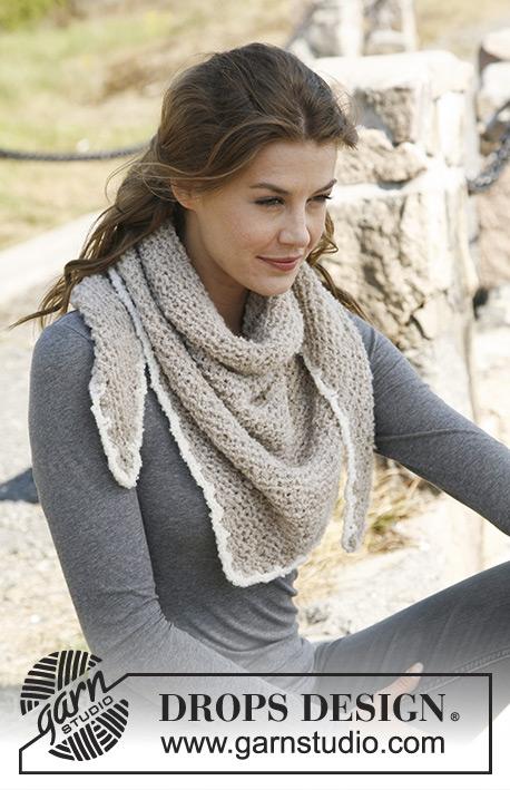 offerte esclusive di prim'ordine disponibile Latte / DROPS 134-39 - Modelli di maglia gratuiti di DROPS Design