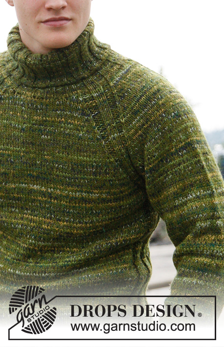 Pull Tricot Veste Sweater Tricot Pull Col Roule Men Hommes Bolf 5e5 Motif