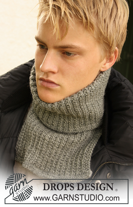 Snuggles Drops 135 30 Free Knitting Patterns By Drops Design