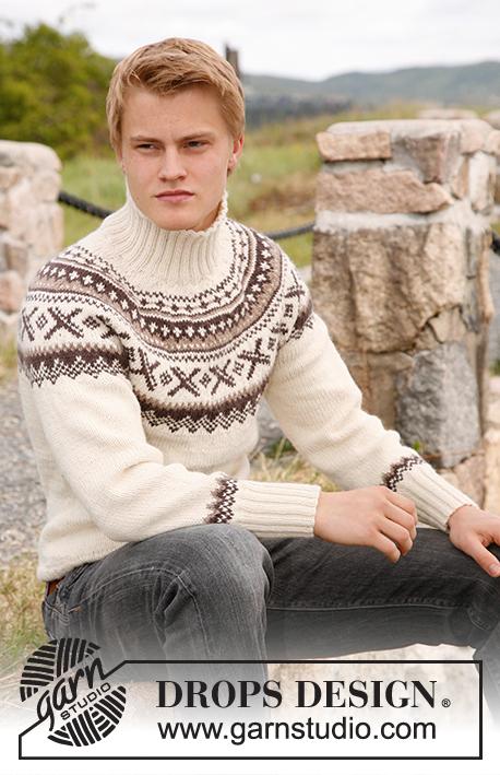 ...внимания гаишников вы... мужской пуловер.  Когда бывает нужно срочно.
