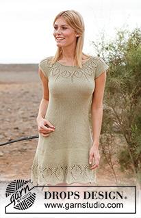 Kleit Jade 138-4 4-1