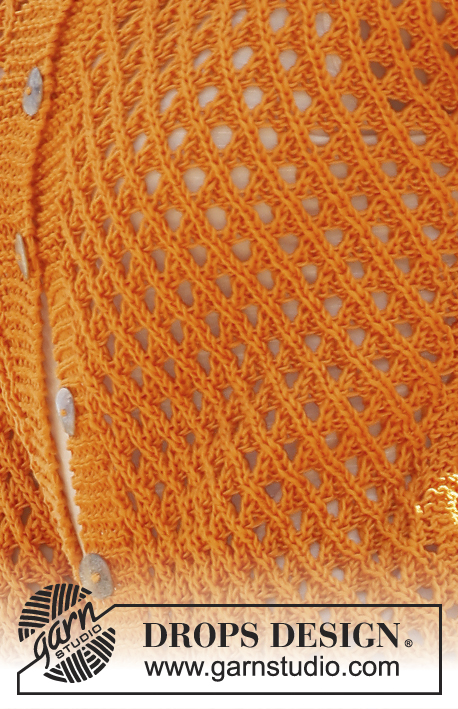 Free Loom Knitting Patterns For Scarves : Pin by Eng.M Alkandari on How to crochet ......? Pinterest