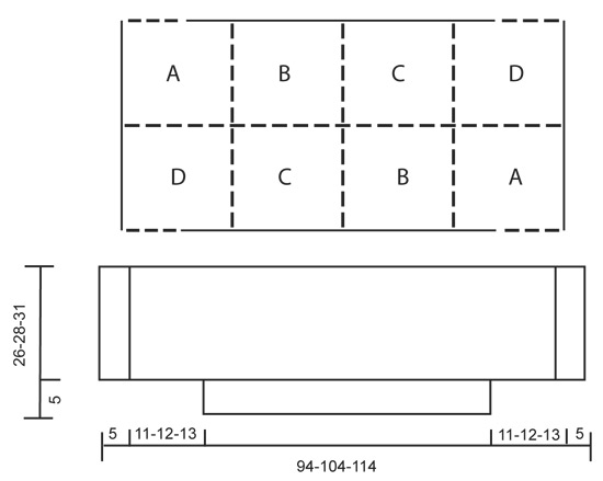 diagramold1