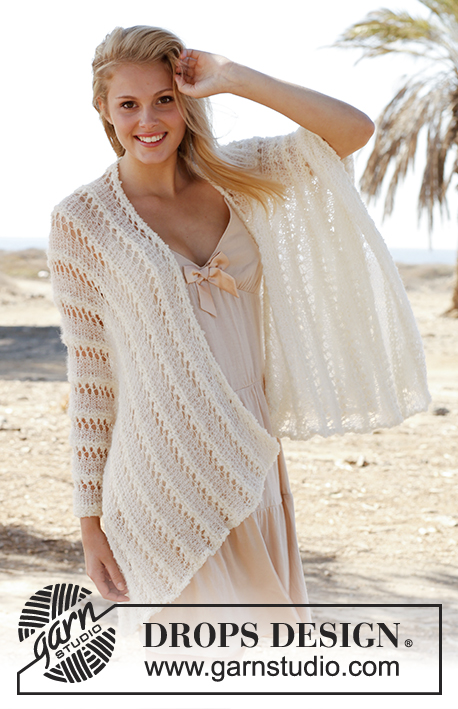 Sirocco Drops 147 39 Free Knitting Patterns By Drops Design
