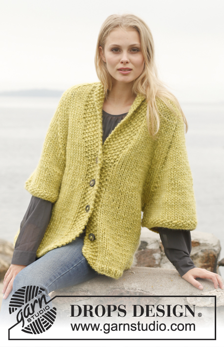Pistachio Drops 149 33 Free Knitting Patterns By Drops Design