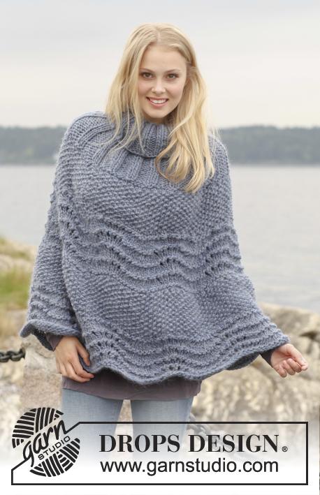 Ronja   DROPS 149-5 - Modelli di maglia gratuiti di DROPS Design 594fd90dd4f6