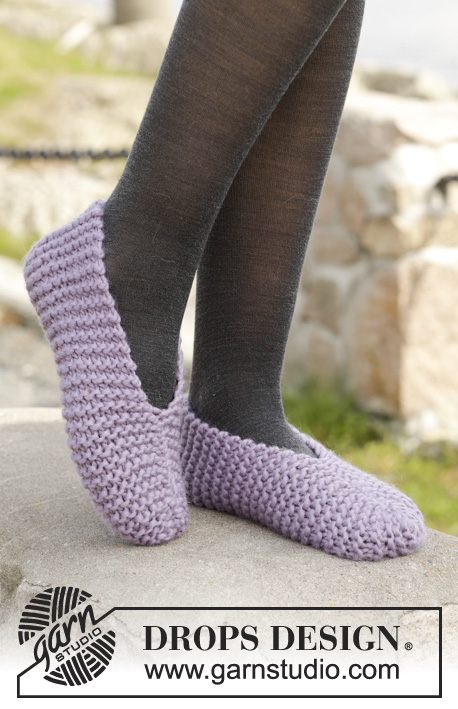 Easy Steps Drops 156 53 Free Knitting Patterns By Drops Design