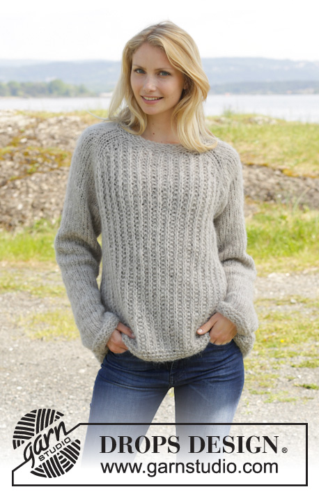 Lazy Afternoon Drops 157 20 Free Knitting Patterns By Drops Design