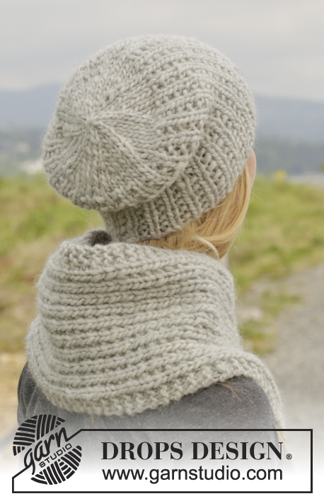 Astrid Drops 157 32 Free Knitting Patterns By Drops Design