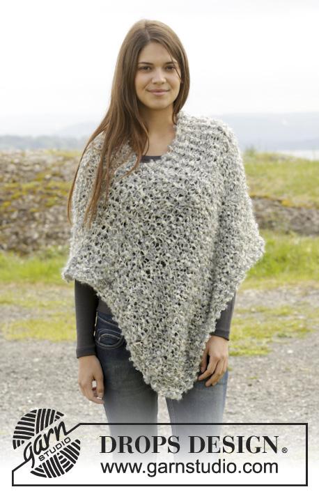 Sabine   DROPS 157-52 - Modelli di maglia gratuiti di DROPS Design f46816787b4b