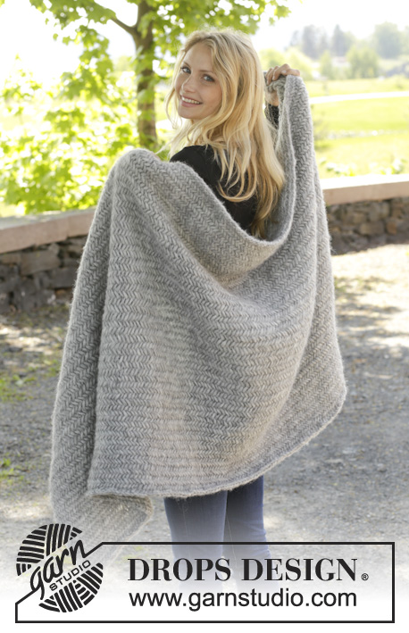 Fishermans Wife Drops 157 53 Free Knitting Patterns By Drops Design