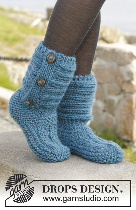 One Step Ahead Drops 158 47 Free Knitting Patterns By Drops Design