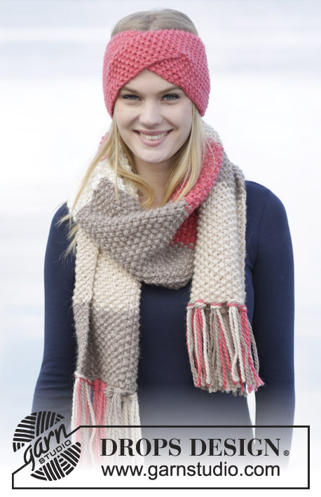 Eyes On Me Drops 164 26 Free Knitting Patterns By Drops Design