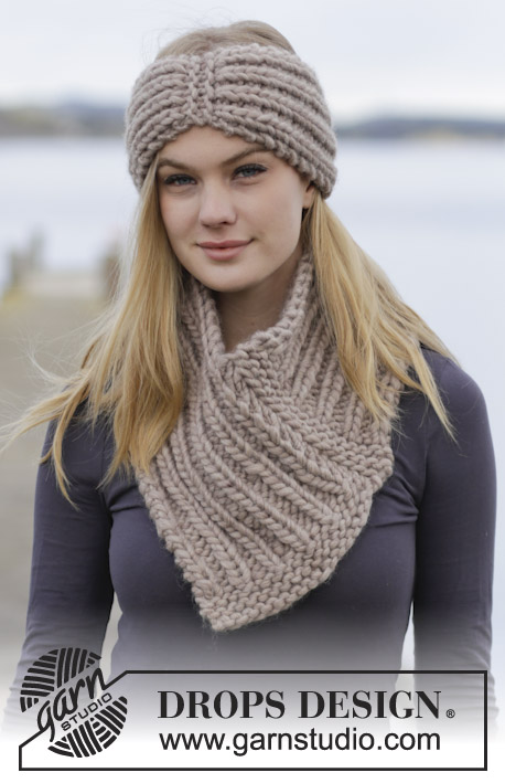What A Sight Drops 164 27 Free Knitting Patterns By Drops Design