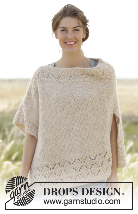 So Classy Drops 170 28 Free Knitting Patterns By Drops Design