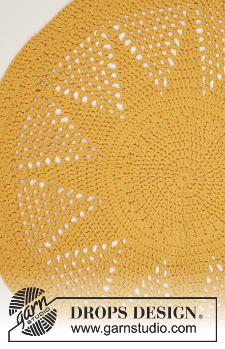 sol drops 170 39 kostenlose h kelanleitungen von drops. Black Bedroom Furniture Sets. Home Design Ideas