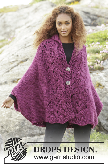 Swing Along Drops 172 21 Free Knitting Patterns By Drops Design