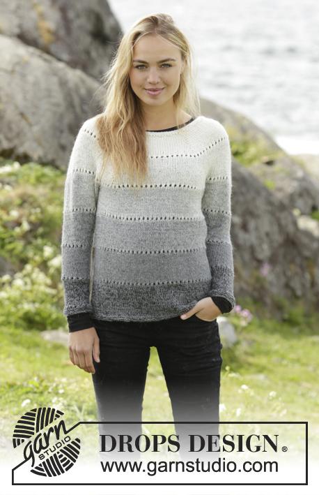 norsk gratis sex strikkeoppskrifter dame