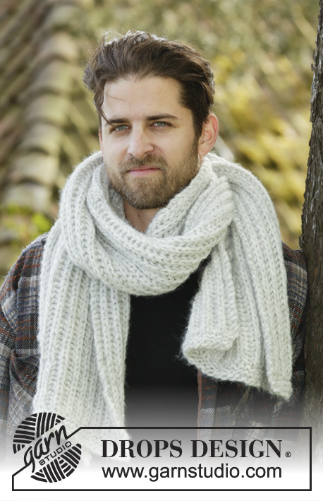 Riverbend Drops 174 21 Free Knitting Patterns By Drops Design