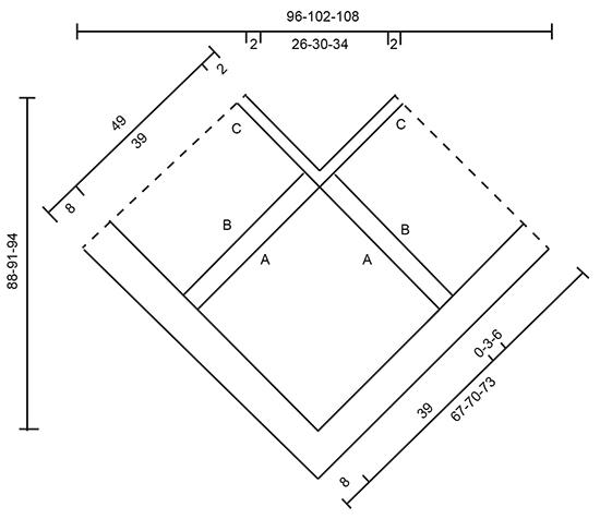 Tide / DROPS 177-19 - Kostenlose Häkelanleitungen von DROPS Design