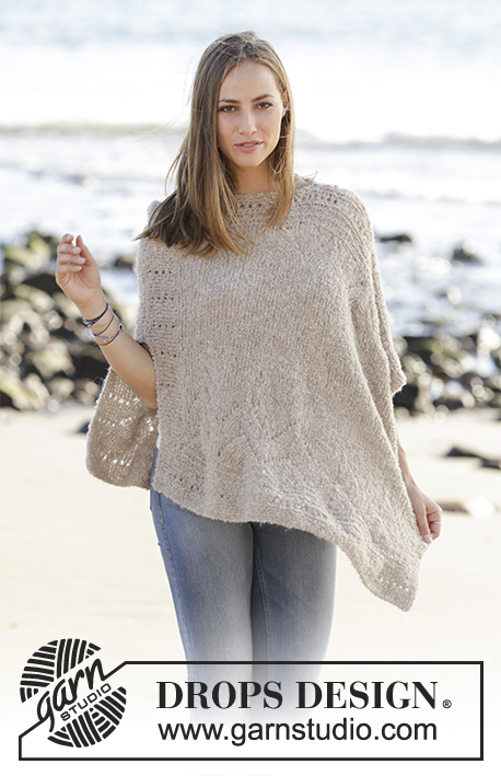 So Far Drops 178 34 Free Knitting Patterns By Drops Design