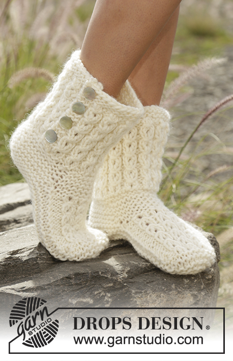 Welcome To Drops Design Free Patterns Amp High Quality
