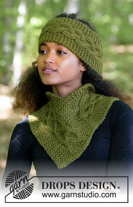 Dovre Drops 180 10 Free Knitting Patterns By Drops Design