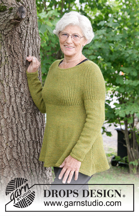 92faaecd6 Evergreen   DROPS 180-11 - Free knitting patterns by DROPS Design