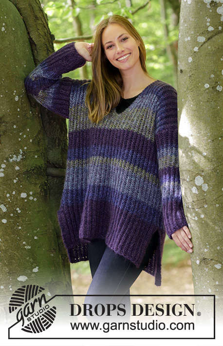 Between The Lines Drops 180 34 Free Knitting Patterns By Drops
