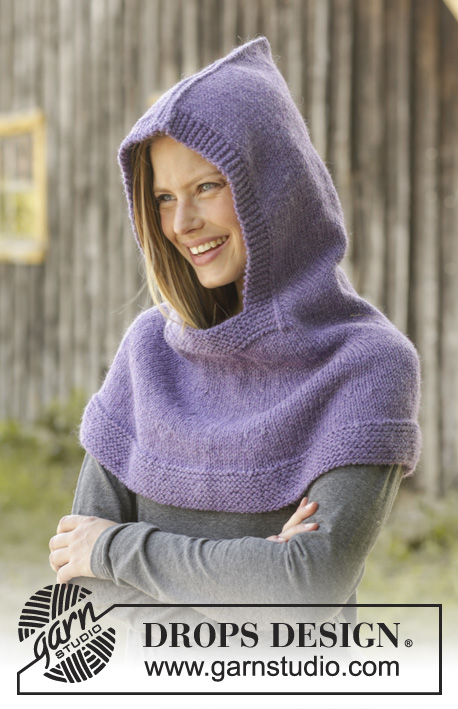 283a551f94451d Loxley   DROPS 192-3 - Free knitting patterns by DROPS Design