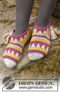 Socken Hausschuhe Kostenlose Strickanleitungen Und