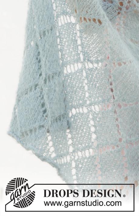 stile di moda del 2019 ultime versioni a poco prezzo Lucy in the Sky / DROPS 199-27 - Modelli di maglia gratuiti ...